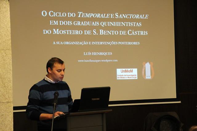 2015.03.21 Paper at Seminário Monção (1)