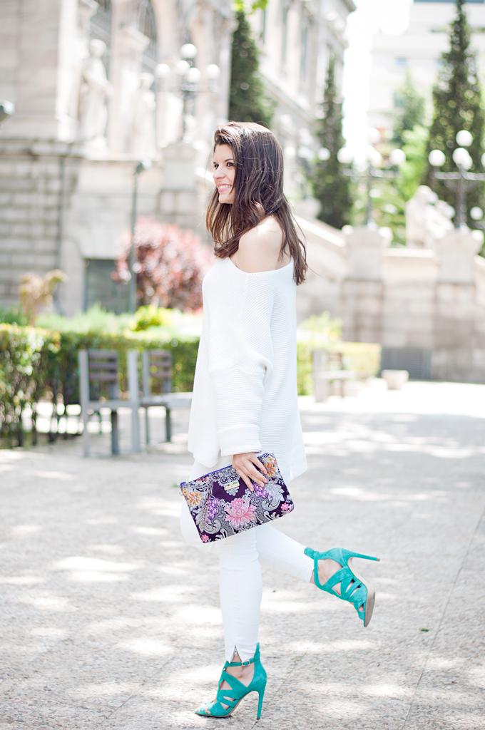 jersey-blanco