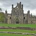 Small photo of Kirkstall Abbey