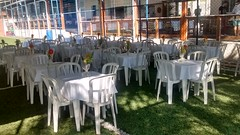 Festa do Pacheco
