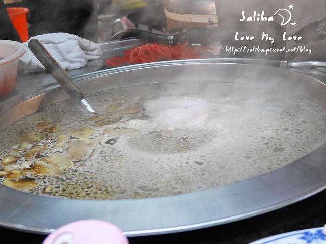 台北寧夏夜市美食小吃 (19)