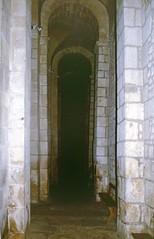 Ébreuil (Allier)
