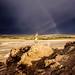 Rainbow's End by c0nn0rp0tt5