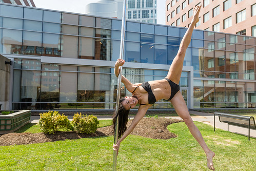 Felicia at Kendall Square #20