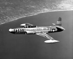 F-94A-5