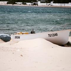 Hier kann man es aushalten #Hammamet #Tunesien #Kurzurlaub