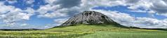 [2014-06-29] Toratau Mountain