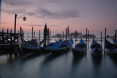 Venice Honeymoon-3450