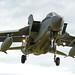 RAF Panavia Tornado GR4