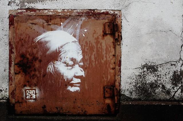 Dan 23_4433 rue du Maréchal Lefebvre Strasbourg