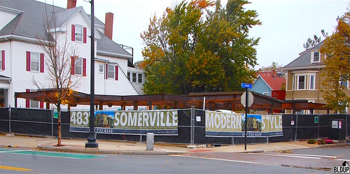 483 Somerville Photos