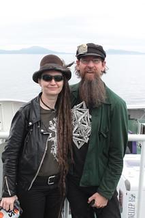 andrewCKP_ferry-IMG_3144