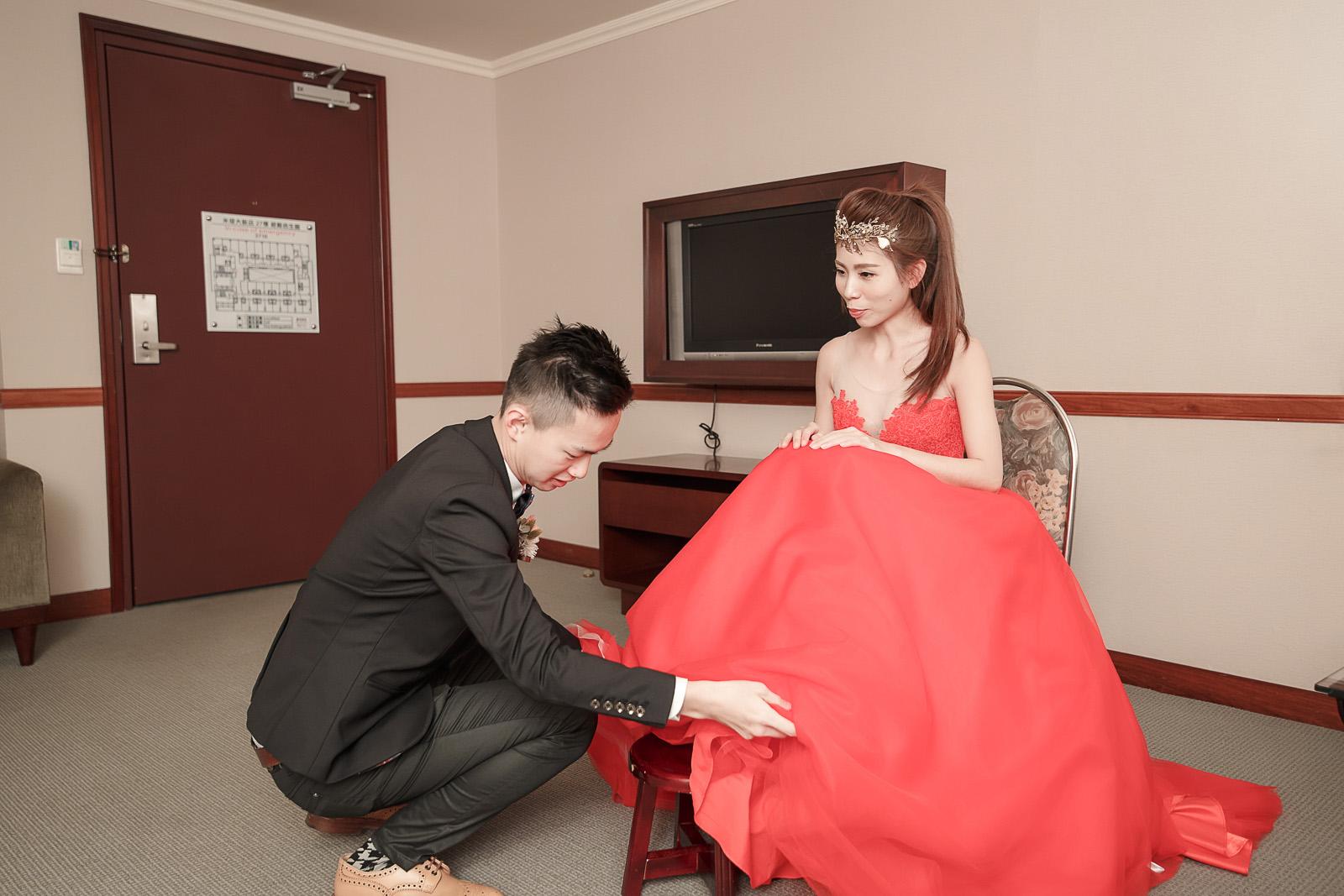 高雄圓山飯店,婚禮攝影,婚攝,高雄婚攝,優質婚攝推薦,Jen&Ethan-030