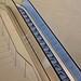 Escalator by WhiPix