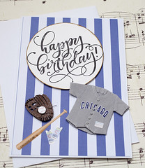 cubs-birthday-card-03-005