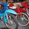 1957-1963 NSU Quickly Cavallino_aa