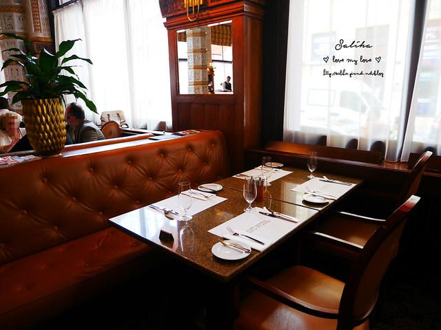 布拉格Cafe Imperial 帝國咖啡館 世界最美十大咖啡館 (31)