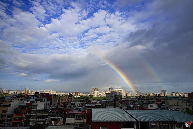 20161019a_03803_兩道彩虹