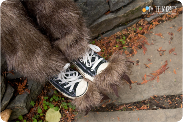 ImFeelinCrafty-Werewolf-Shoes