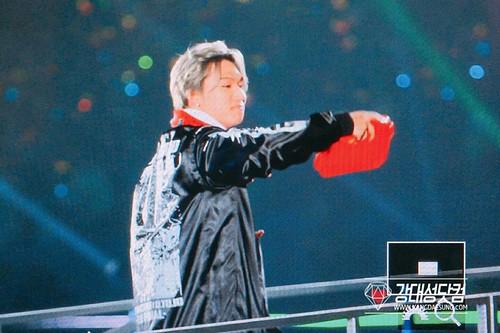 BIGBANG Nagoya BIGBANG10 The Final Day 3 2016-12-04 (98)