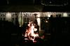 HMSC Weihnachtsfeier