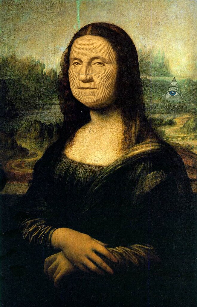 MONA WASHINGTON