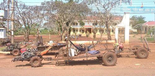 V-Route Buon Ma Thuot-Pleiku (22)