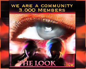 The look 3000 Members
