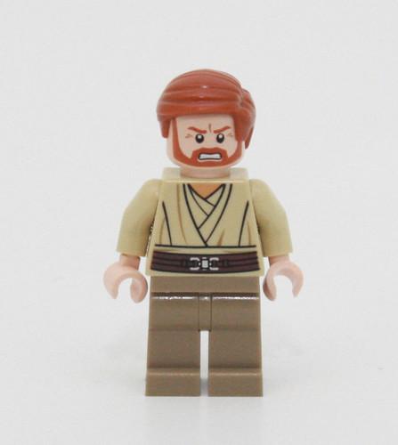 9494 Anakin's Jedi Interceptor 7005296218_bc483fb49e