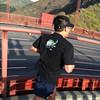 US Half Marathon 2