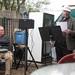 Sheila Murphy/Barry Alpert Pog Reading & jefferson carter & wall