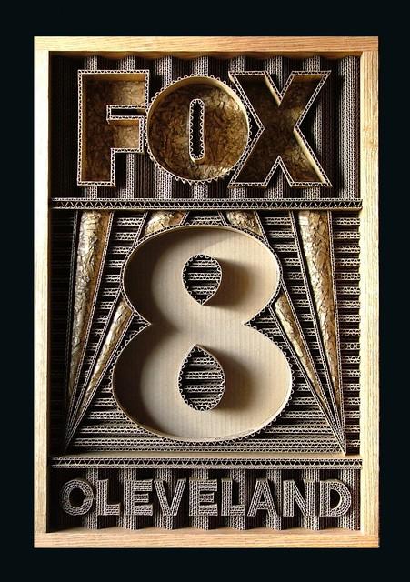 Fox_8_News-033-721x1024