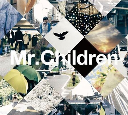 Mr.Children 祈り ~涙の軌道/End of the day/pieces MP3 rar Download ダウンロード