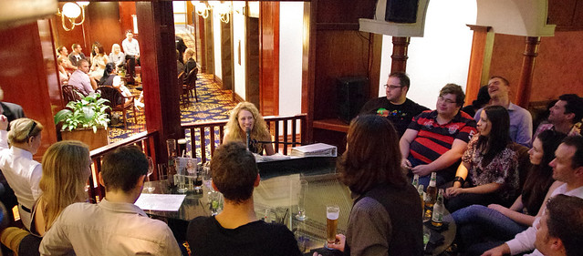 Piano Bar - Menzies Hotel Sydney