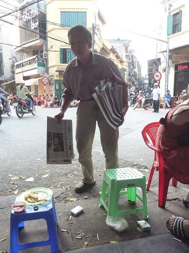 Hanoi 12-Bia Corner(69)