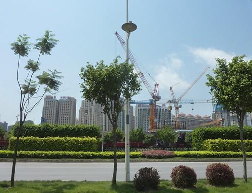 C-Guangxi-Nanning (3)