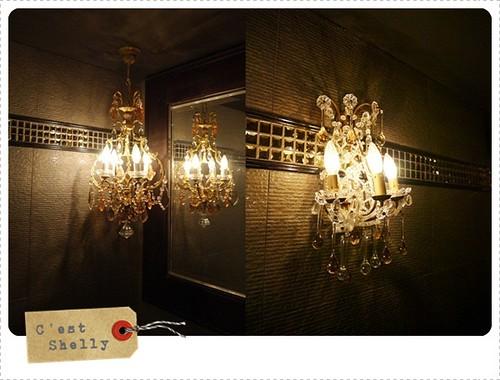 燈 (2)