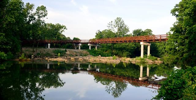 BridgeOnTCG