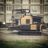 bricklaying machine