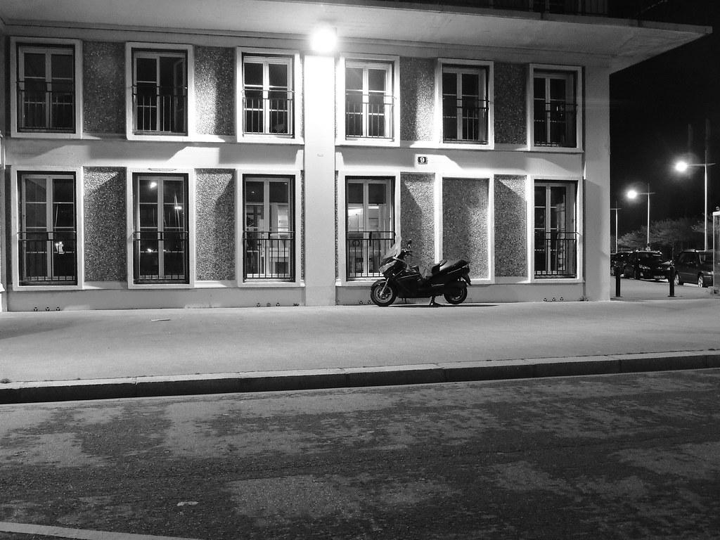 Hotel Et Spa Vent D Ouest