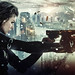 resident_evil_5_retribution-HD