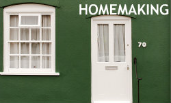 homemaking 2