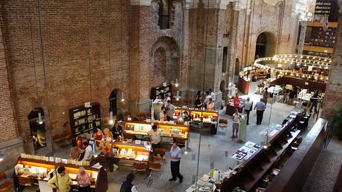 Biblioteca Escuelas Pías