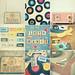 """4x4"""" Print Set - Let's Dance by _cassia_"""