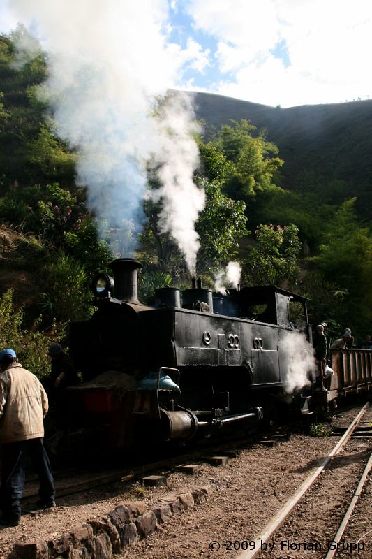 http://farm6.staticflickr.com/5345/7434479058_9d7d21b399_b.jpg