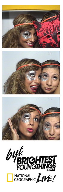 Poshbooth082