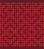 bukhara-wine-scarlet