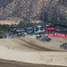 Lake Elsinore Motor Speedway - Saturday May 19, 2013