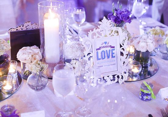 JON & PATTI WEDDING-30c