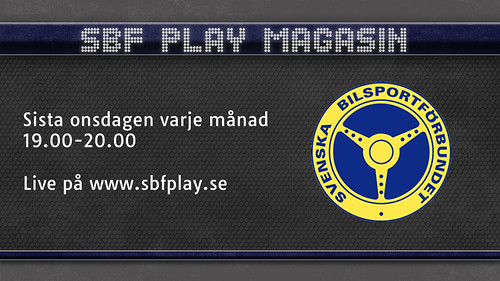 sbplay_magasinet